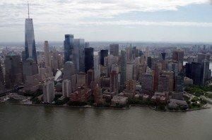 New-York_94