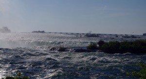 Niagara-18_10_1