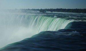 Niagara-18_14_1