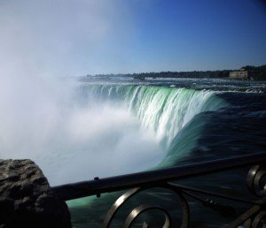 Niagara-18_15