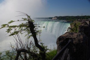 Niagara-18_24
