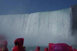 Niagara-18_60