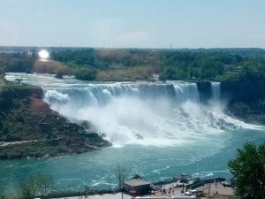 NiagaraD70_13