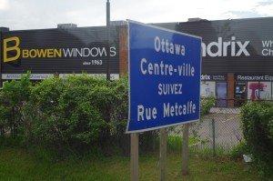 Ottawa-31-5-18_05