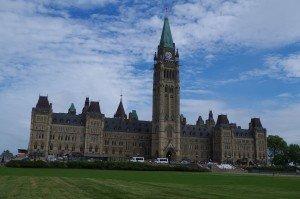 Ottawa-31-5-18_12
