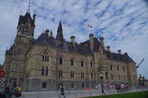 Ottawa-31-5-18_13