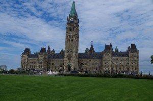 Ottawa-31-5-18_41