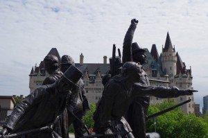 Ottawa-31-5-18_43