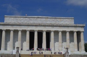 Washington_141_1