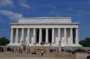 Washington_144_1