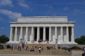 Washington_144_1