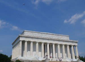Washington_148_1