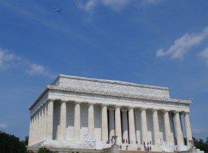 Washington_148_1