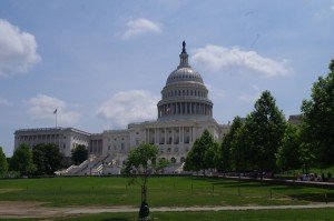 Washington_170_1