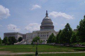 Washington_170_1