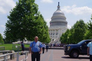 Washington_171_1