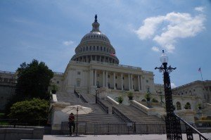 Washington_180_1