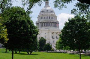 Washington_189_1