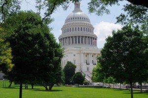Washington_189_1