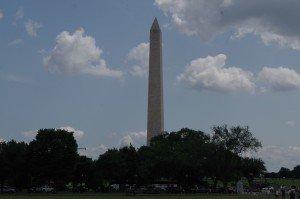 Washington_218_1