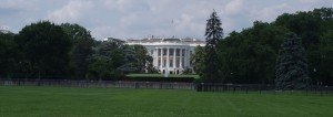 Washington_219_1