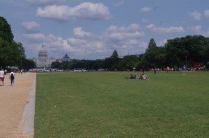 Washington_236_1
