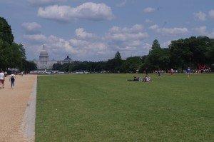 Washington_236_1