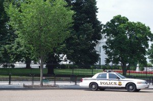 Washington_283_1