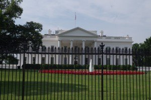 Washington_284_1