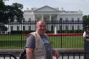 Washington_288_1