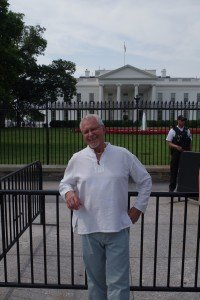 Washington_289_1