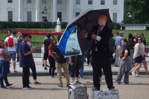 Washington_295_1