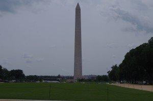 Washington_369_1