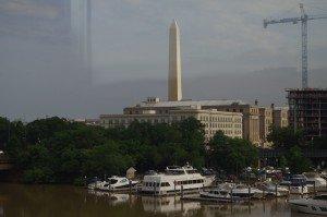 Washington_90_1