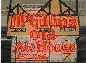 Gillin's-2