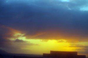 Edinburg_07