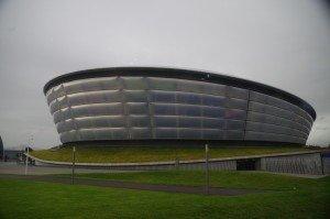 Glasgow_02