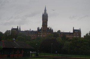 Glasgow_05