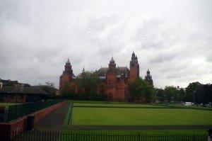 Glasgow_06