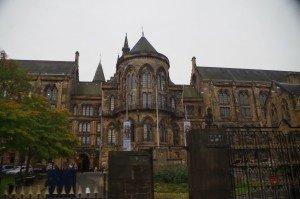 Glasgow_08