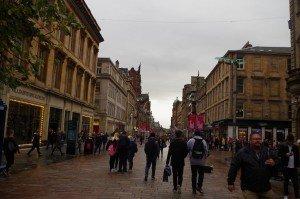 Glasgow_12