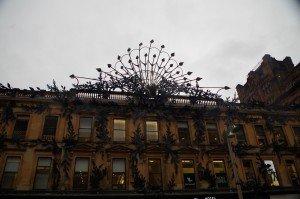 Glasgow_13