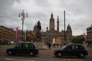 Glasgow_15