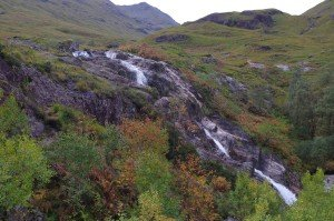 Highlands_06