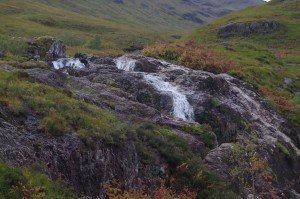 Highlands_07