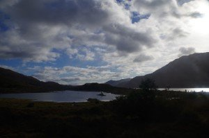 Ile de Skye_05