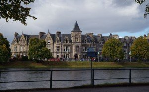 Inverness Cairns_21