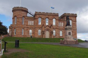 Inverness Cairns_24
