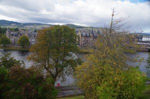 Inverness Cairns_26