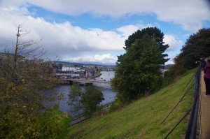 Inverness Cairns_27